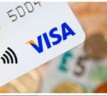 RFID Pickpockets can read rfid chipped credit cards