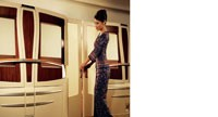 5 First Class Seats You Didn't Know Existed