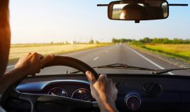 International Driver's Permit or License-Steps to Get an IDP Before You Go