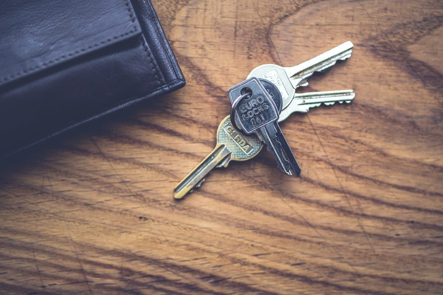 Renting Cars with Credit Cards
