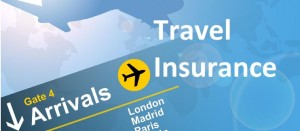 Do You Need Travel Insurance?