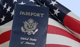 Most Important Passport Security Tips