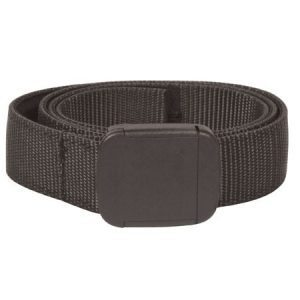 TSA Metal Free Belt