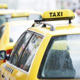 Taxi Scams - See These Scams Caught on Video