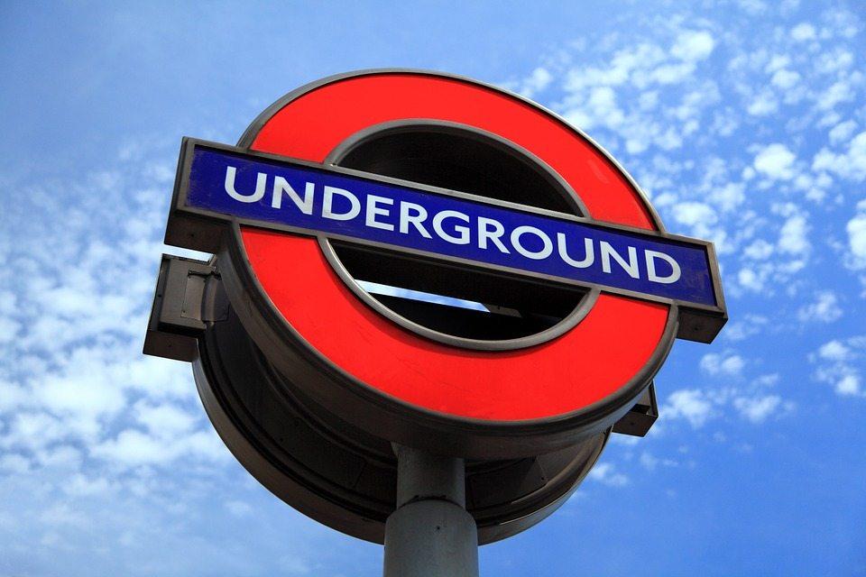 Top Pickpocket Locations London Subways