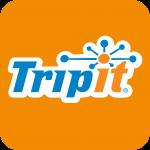 Apps, Mobile, Travel Safe