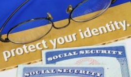 9 Good Tips for Avoiding and Preventing Identity Theft When Traveling