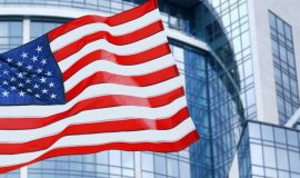 Emergency Assistance: Get Help At a U.S. Embassy or Consulate