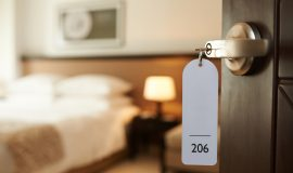 The Best Must Read Hotel Safety Tips