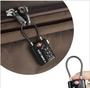zipper locks how-to-make-your-zippers-lock-to-keep-thieves-out