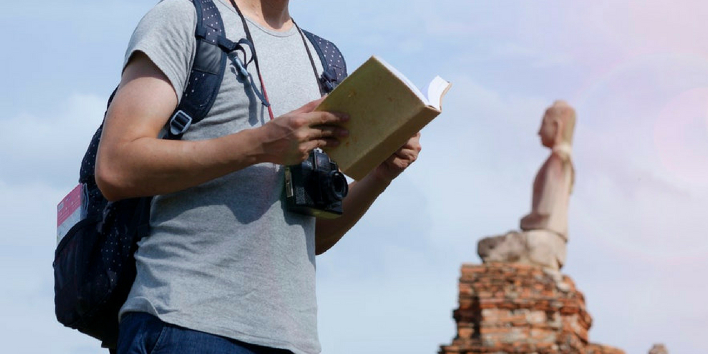 Which Trusted Traveler Program Should You Choose?
