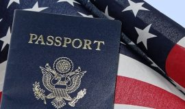Important Passport Security Tips