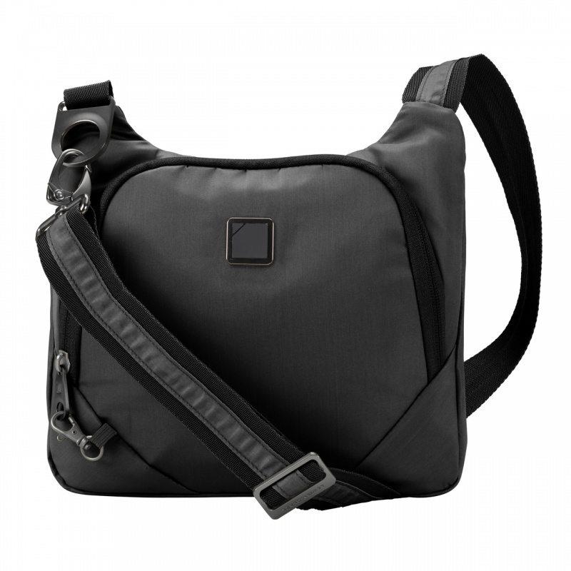 Secura, Anti-Theft Crossbody Handbags for Travel