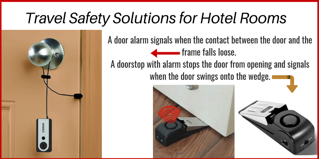 Safety-Solutions-for-Hotel-Rooms