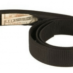 Best money belt tsa friendly