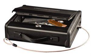 Sentry Safe Portable safe