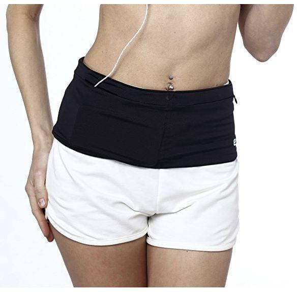 pickpocket proof waist band