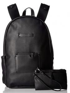Indie Buff Chai Backpack
