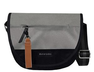 Milli Crossbody Bag