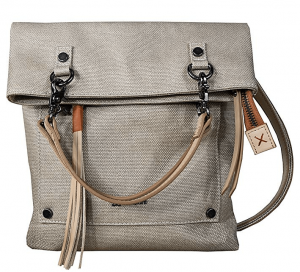 Sherpani Rebel Crossbody Tote