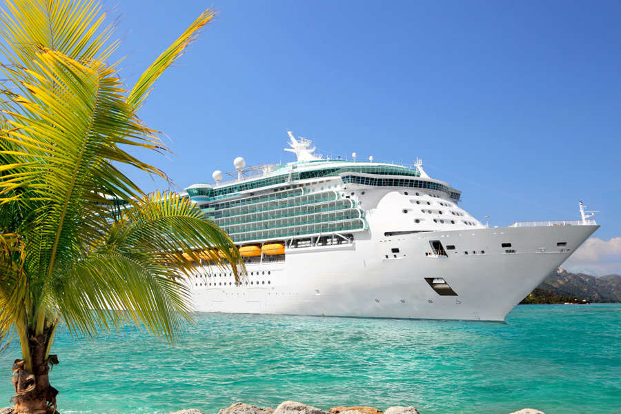Cruise Safety - What You Can do in Case of an Emergency