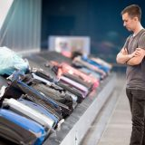 Prevent Lost Luggage, Tips from Frequent Flyers