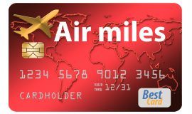 Best way to Redeem Travel Miles and Points